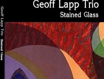 Kathy's Waltz, by Geoff Lapp Trio on OurStage