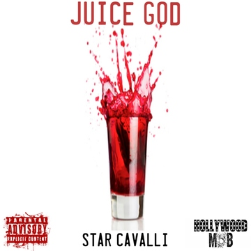 Maniac, by StarCavalli on OurStage