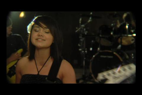 Time Warner Cable commercial for Desiree's EP & Video Release Party , by Gateway City Records on OurStage