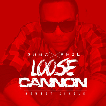 Loose Cannon, by Jung Phil on OurStage