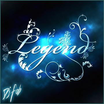 Legend, by Dj Fab feat. Diblawak on OurStage