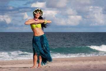 Honolulu, by Kamileon on OurStage
