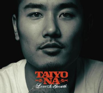 Lovely To Me (Immigrant Mother), by Taiyo Na on OurStage