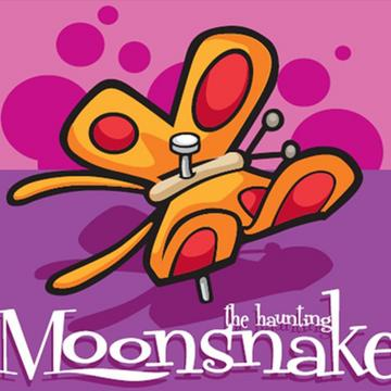 Love Song, by MoonSnake on OurStage