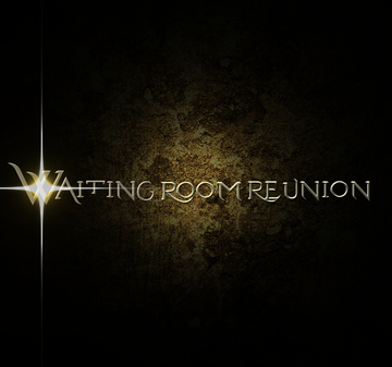 Awake to Dream, by Waiting Room Reunion on OurStage