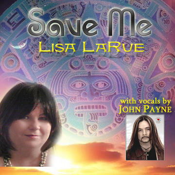 Save Me, by Lisa LaRue with John Payne on OurStage