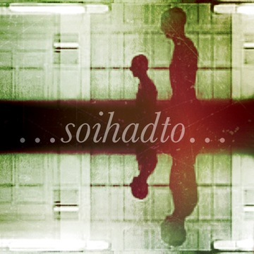 Cauterize, by ...soihadto... on OurStage