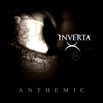 Drie, by INVERTA on OurStage