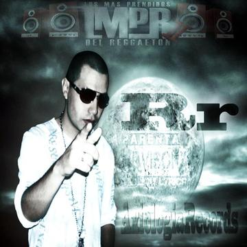 Ven Yo Te Quiero Bebe. Prod. By Axiologia Records, by  Rr El Veterano El Del Sex on OurStage