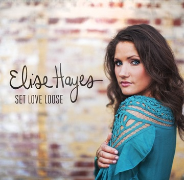 Everywhere I Go, by Elise Hayes on OurStage