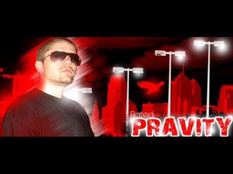 Ride Still, by Pravity on OurStage