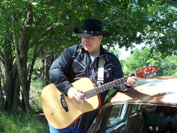Honky Tonk Recipe, by StanLawhonTexasMusic on OurStage