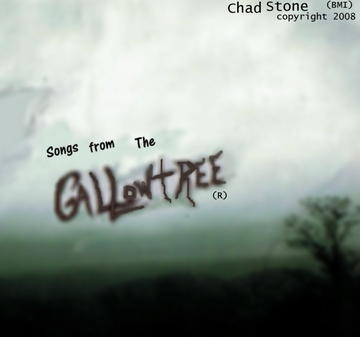 Gallow Tree, by Chad Stone on OurStage