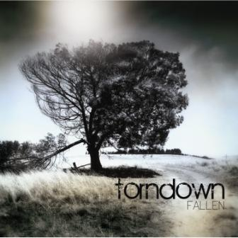 Let It Fade, by torndown on OurStage