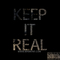Keep It Real, by TNT on OurStage
