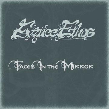 Faces in the Mirror, by Evince Ethos on OurStage