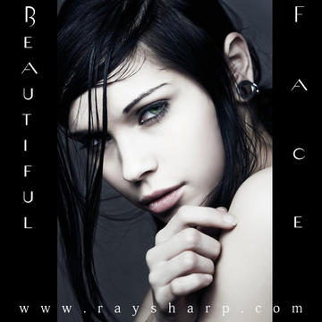 Beautiful Face, by Anthony Alfieri & Ray Sharp on OurStage