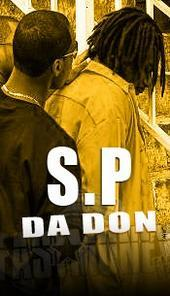 SEX TAPE, by Sp The Don on OurStage
