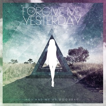 Just For Tonight, by Forgive Me For Yesterday on OurStage