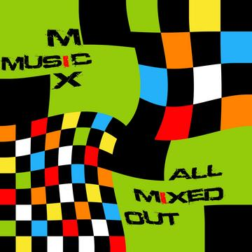 Techno 3, by MIX Music on OurStage