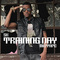 #TRAININGday, by S.K.(@GetSKRILLA) on OurStage