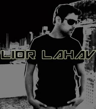 Lonely (Lior Lahav remix), by Lior Lahav  on OurStage