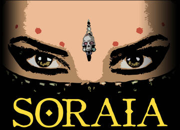 Runaround, by Soraia on OurStage