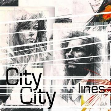 The Body Electric, by City City on OurStage