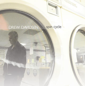 Spin Cycle, by Drew Davidsen on OurStage