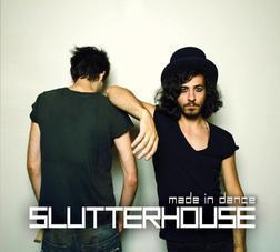 Made In Dane, by Slutterhouse on OurStage