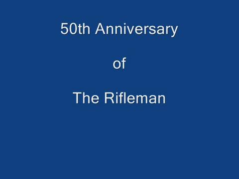 The Rifleman, by Evil Pug Productions on OurStage