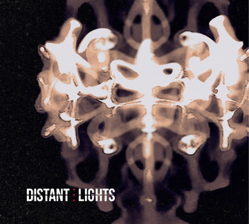 Tightrope, by Distant Lights on OurStage