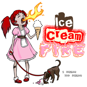 Traitor, by ICE CREAM FIRE on OurStage