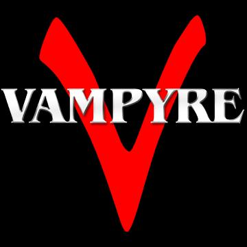 Real Vampyres, by VAMPYRE on OurStage