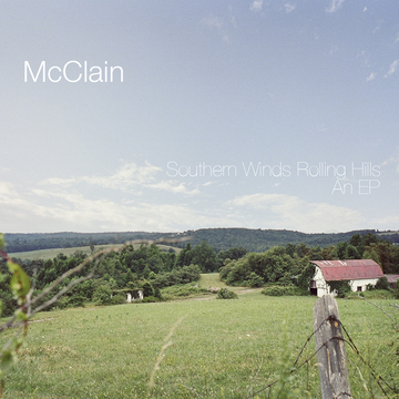 Honey, by McClain on OurStage