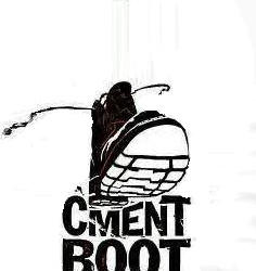 Drunk In the Club, by Cment Boot Music Group on OurStage