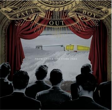 Dance Dance, by Fall Out Boys on OurStage