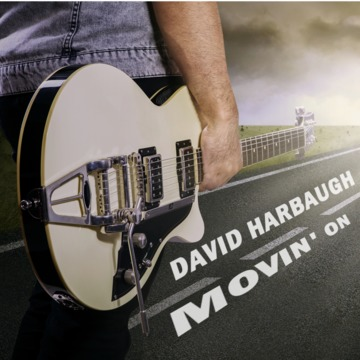 Movin' On, by David Harbaugh on OurStage
