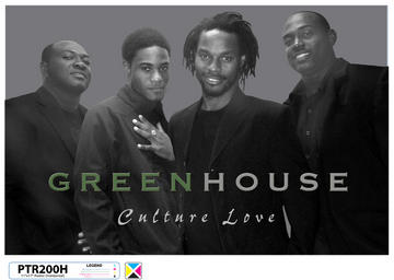 come home with me tonight , by greenhousevibe on OurStage
