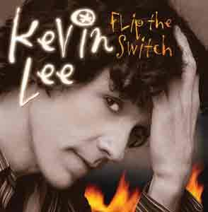 All I Want, by Kevin Lee on OurStage