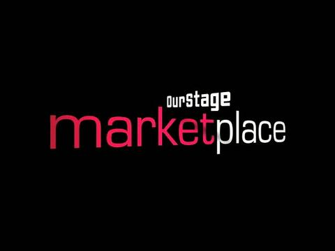 Posting an Ad, by OurStage Productions on OurStage
