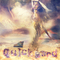 Quicksand, by MIRK on OurStage