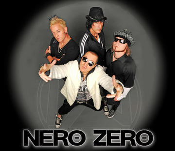 Super Freak, by Nero Zero on OurStage