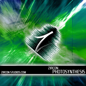 Photosynthesis, by zircon on OurStage