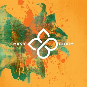 Tonight's When I Say Goodbye, by Manic Bloom on OurStage