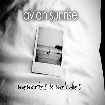 Memories and Melodies, by Avian Sunrise on OurStage