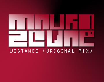 Mauro Zevac - Distance (Original Mix), by Mauro Zevac on OurStage