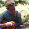 Ukulele Love Song, by Angie Atkinson on OurStage