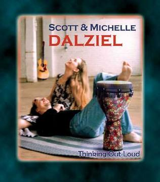 Rachel's Song, by Scott and Michelle Dalziel on OurStage
