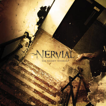 Beneath Your Eyes, by Nervial on OurStage